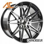 AC Wheels Huira
