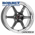 Borbet DB8/GT