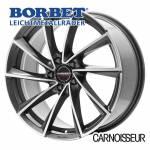 Borbet VTX