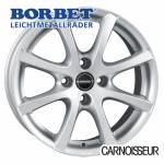 Borbet LV4