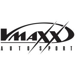 V Maxx