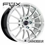 Fox FX004