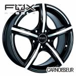 Fox FX006