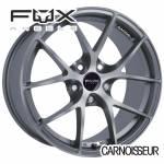 Fox FX005
