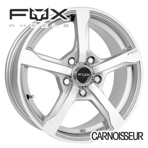 Fox FX6