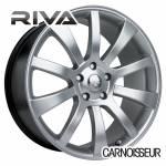 Riva SUV