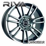Riva ATV