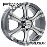 Fox Truckstar