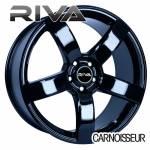 Riva FWD