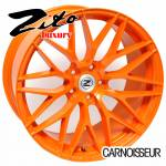 Zito ZF01