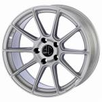 AC Wheels FF047