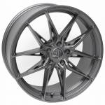 AC Wheels FF064