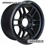 356 Wheels TFS-4X4