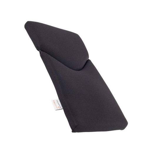 Cobra Pro Fit Replacement Back Rest Cushions