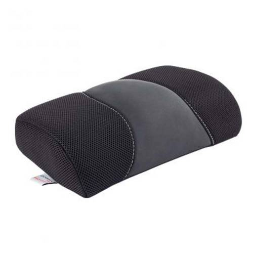 Cobra Pro Fit Replacement Knee Cushions