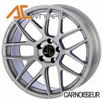 AC Wheels FF046