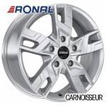 Ronal R64