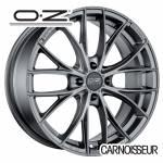 OZ Italia 150