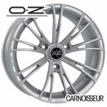 OZ X2
