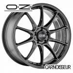 OZ Hyper GT HLT