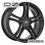 OZ X5B