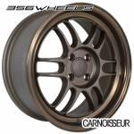 356 Wheels TFS3
