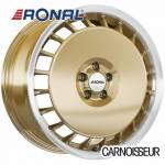 Ronal R50 AERO