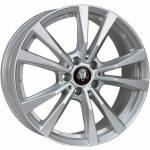 Wolfrace M12